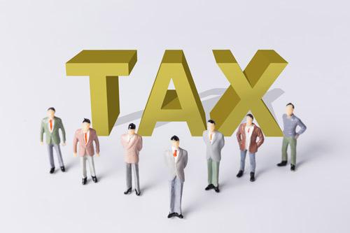 个人所得税税收筹划,让到手的钱更多!
