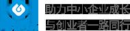 杭州广秀财务管理有限公司