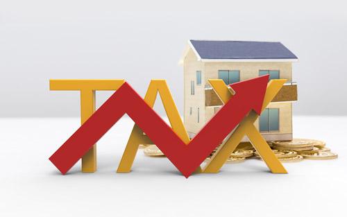 税收筹划含义是什么?如何判断税收筹划方案是否可行?