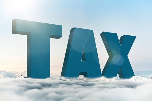 企业开展税收筹划,有哪些税收筹划方法可供选择?